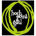 Hochpointgütl